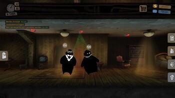 Screenshot2 - Beholder