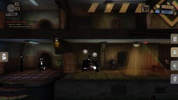 Screenshot6 - Beholder