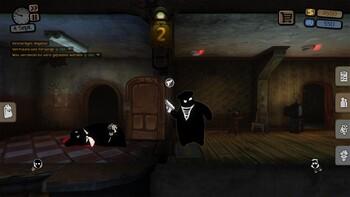 Screenshot7 - Beholder