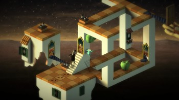 Screenshot5
