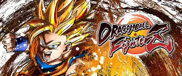 DRAGON BALL FighterZ - FighterZ Pass 3 and Free Update Now Available!