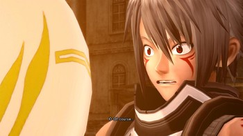 Screenshot4 - .hack//G.U. Last Recode