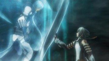 Screenshot8 - .hack//G.U. Last Recode
