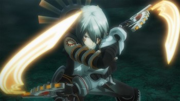 Screenshot2 - .hack//G.U. Last Recode