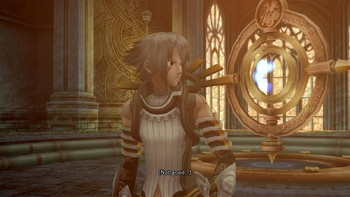 Screenshot9 - .hack//G.U. Last Recode