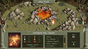 Screenshot6 - Age of Wonders