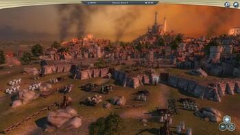 Screenshot2 - Age of Wonders III Deluxe Edition