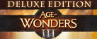 Age of Wonders III Deluxe Edition