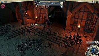 Screenshot9 - Age of Wonders III Deluxe Edition