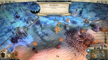 Screenshot4 - Age of Wonders III - Eternal Lords Expansion