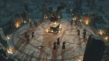 Screenshot5 - Age of Wonders III - Eternal Lords Expansion
