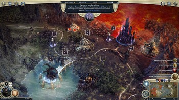 Screenshot8 - Age of Wonders III - Eternal Lords Expansion