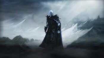 Screenshot6 - Age of Wonders III - Eternal Lords Expansion