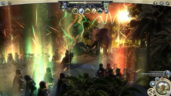 Screenshot10 - Age of Wonders III - Golden Realms Expansion