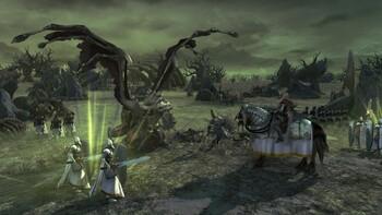 Screenshot5 - Age of Wonders III Collection