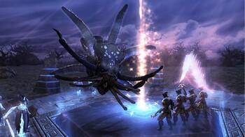 Screenshot9 - Age of Wonders III Collection