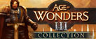 Age of Wonders III Collection