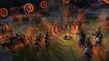 Screenshot3 - Age of Wonders III - Deluxe Edition DLC