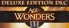 Age of Wonders III - Deluxe Edition DLC