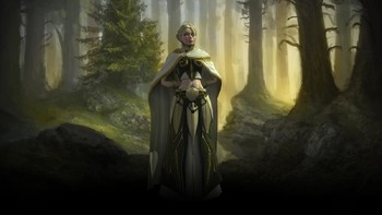 Screenshot4 - Age of Wonders III - Deluxe Edition DLC