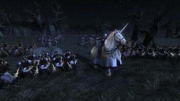Screenshot2 - Age of Wonders III - Deluxe Edition DLC