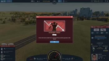 Screenshot3 - TransRoad: USA