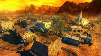 Screenshot3 - Helldorado