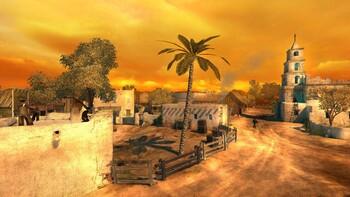 Screenshot4 - Helldorado