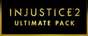 Injustice 2 - Ultimate Pack