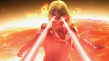Screenshot3 - Injustice 2 - Legendary Edition