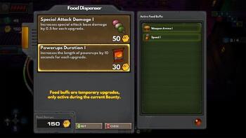Screenshot6 - Kill to Collect