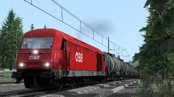 Screenshot6 - Train Simulator 2018