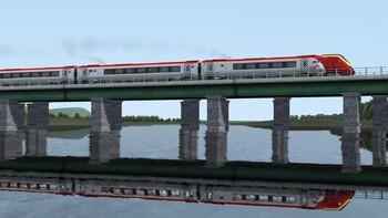 Screenshot9 - Train Simulator 2018