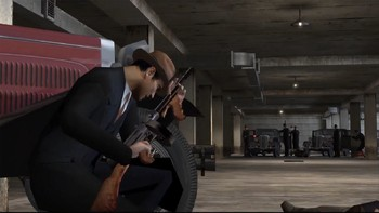 Screenshot4 - Mafia