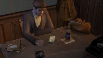 Screenshot1 - Mafia