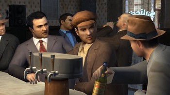 Screenshot6 - Mafia