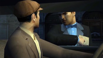 Screenshot2 - Mafia