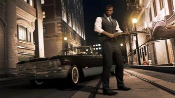 Screenshot1 - Mafia Triple Pack