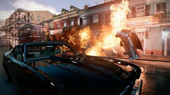 Screenshot3 - Mafia Triple Pack