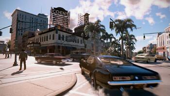 Screenshot4 - Mafia Triple Pack