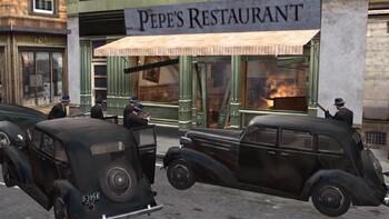 Screenshot9 - Mafia Triple Pack