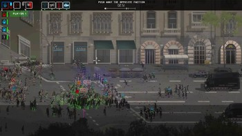 Screenshot5 - RIOT - Civil Unrest