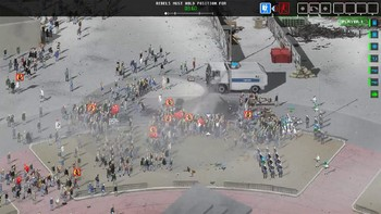 Screenshot4 - RIOT - Civil Unrest
