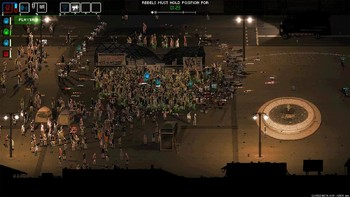 Screenshot9 - RIOT - Civil Unrest