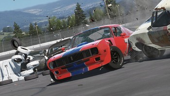Screenshot10 - Wreckfest