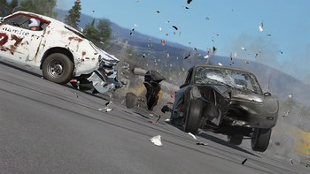 Screenshot2 - Wreckfest