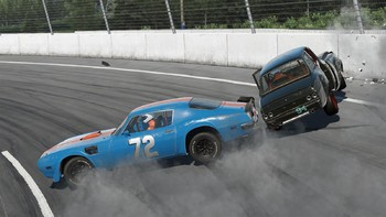 Screenshot7 - Wreckfest