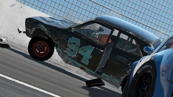 Screenshot8 - Wreckfest