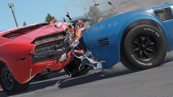 Screenshot1 - Wreckfest
