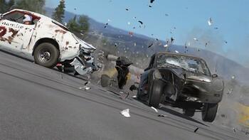 Screenshot2 - Wreckfest